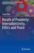 Breath of Proximity