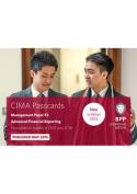 CIMA F2 Advanced Financial Reporting