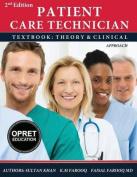 Patient Care Technician Textbook