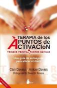 Terapia de Los Puntos de Activacion [Spanish]