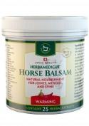 Herbamedicus Horse Balsam - Warming