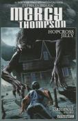 Patricia Briggs' Mercy Thompson