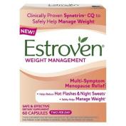 Estrovn Weight Management
