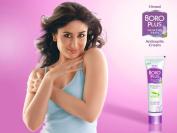 Himani Boroplus Healthy Skin Antiseptic Cream 40ml - India's largest selling antiseptic cream