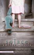 Solace: A Memoir in Verse