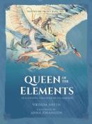 Queen of the Elements