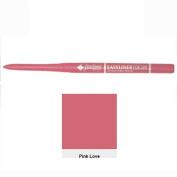 Jordana Easyliner Lips 26 Pink Love