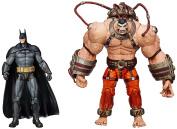 DC Collectibles Batman