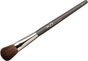 MUD #710 Powder Blush Brush