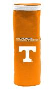Lil Fan Bottle Holder, College Tennessee Volunteers