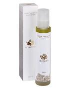 Shankara Cellulite Treatment Oil