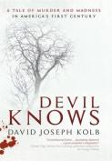 Devil Knows