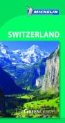 Switzerland Green Guide
