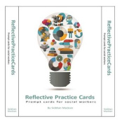 Reflective Practice Cards