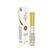 Eyelash Extensions BEAUTE Rroir Clear Lash Coating Essence Coating Sealer / Protective Longer Life Sealant