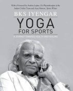 Yoga for Sports