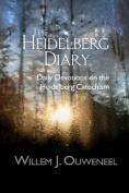 The Heidelberg Diary