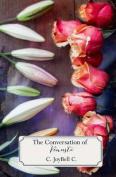 The Conversation of Venusta