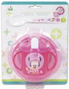 BoyzToys Minnie Mouse Baby Set