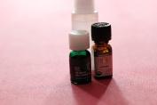 Nature's Alchemy Tea Tree Oil, 120ml