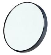 Tweezerman 12X Magnifying Mirror w/ Suction Cups