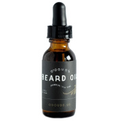 O'Douds All Natural Beard Oil 30ml