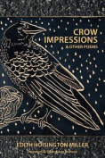 Crow Impressions & Other Poems