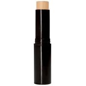 Foundation Stick Broad Spectrum SPF 15 - Creme Foundation Full Coverage Makeup Base