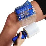 Cramer Products Flexi-wrap Flexi-wrap W/handle - Pkg of 6 by Cramer