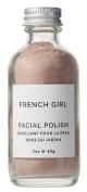 French Girl Organics - Organic / Vegan Facial Polish (Rose)