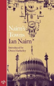 Nairn's Towns: 2016