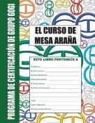Programma de Certificacion de Grupo Gogi [Spanish]