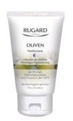 Rugard - Olive Night Cream 50ml