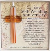 50th Anniversary Gift