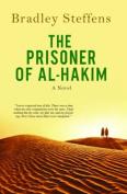 The Prisoner of Al Hakim