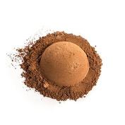 Eve Organics Mineral Bronzer, Contour, 3 g