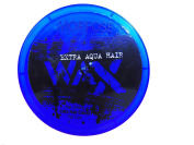 Morfose Extra Aqua Hair Wax by MORFOSE