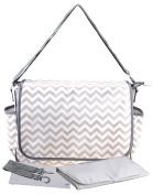 Bellotte Nappy Bags(K6062)