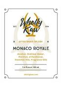 Monaco Royale After Shave Splash