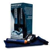 Nanogen Aquamatch Waterproof Scalp Concealer Black
