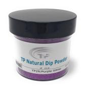 TP Natural Dip Colour Powder. Advanced Polymer TP Dipping Powder Colours
